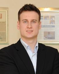 Clemens Weber - Hair Transplant Istanbul
