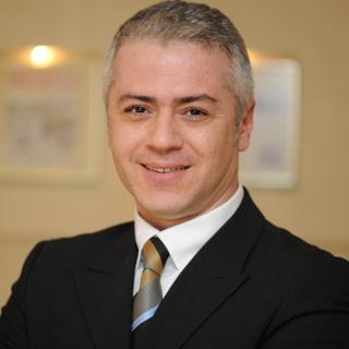 Dr. Erkan Demirsoy